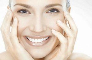 Применение цинковой мази при кожных заболеваниях