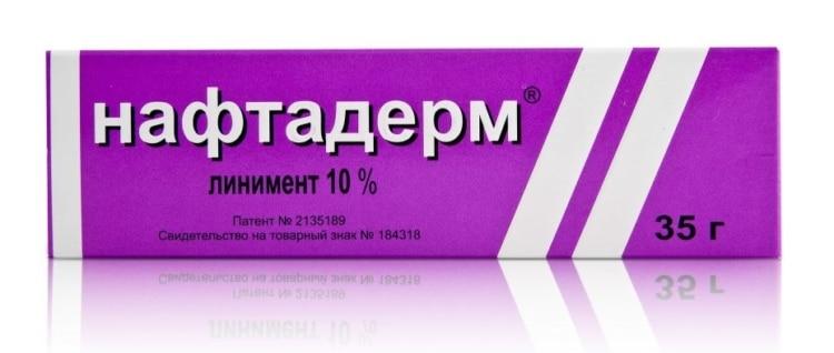 10 эффективных мазей от псориаза до 500 рублей