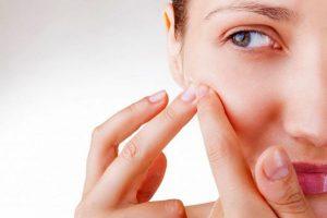 Рецепты масок с зубной пастой от прыщей на лице: как наносить, какую выбрать