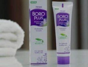 Фиолетовый Боро-плюс